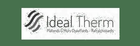 Client formation commerciale efficacité vente