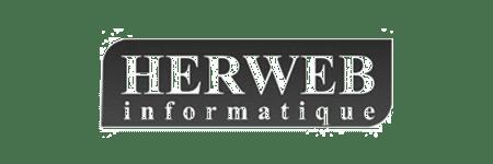 logo client formation technique de vente
