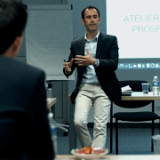 coaching commercial à distance